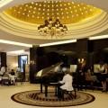 Foto: YTL Hotels